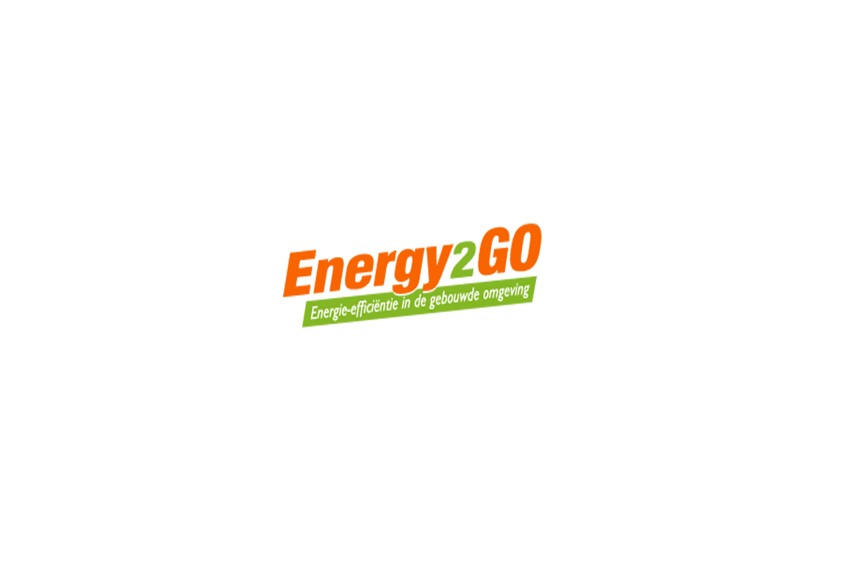 Innovatieve primeur brandstofcel én warmtepomp in Gelderland