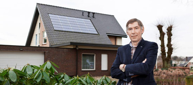 HRe-ketels en brandstofcellen voor Gelderland