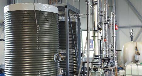 Partner uitgelicht: Energy Company – PowerToFlex